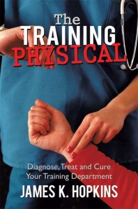 The Training Physical